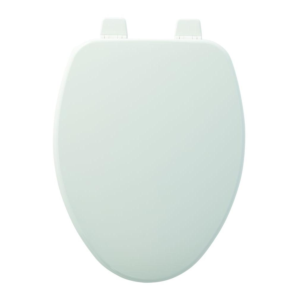 Glacier Bay Toilets Toilet Seats Amp Bidets Bath The