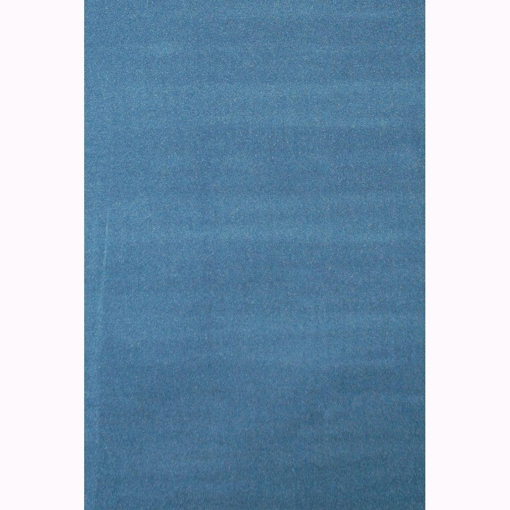 Natco Heavy Traffic 8 ft. x 12 ft. Area Rug