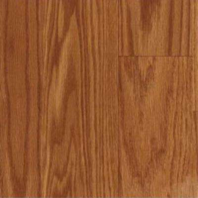 Greyson Sierra Oak Hardwood Flooring - 5 in. x 7 in. Take Home Sample