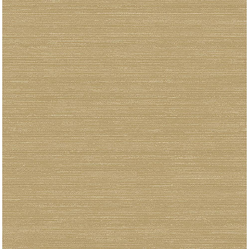 beacon house ling gold fountain texture wallpaper sample 2669