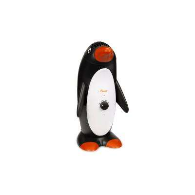 Penguin Antibacterial Air Purifier