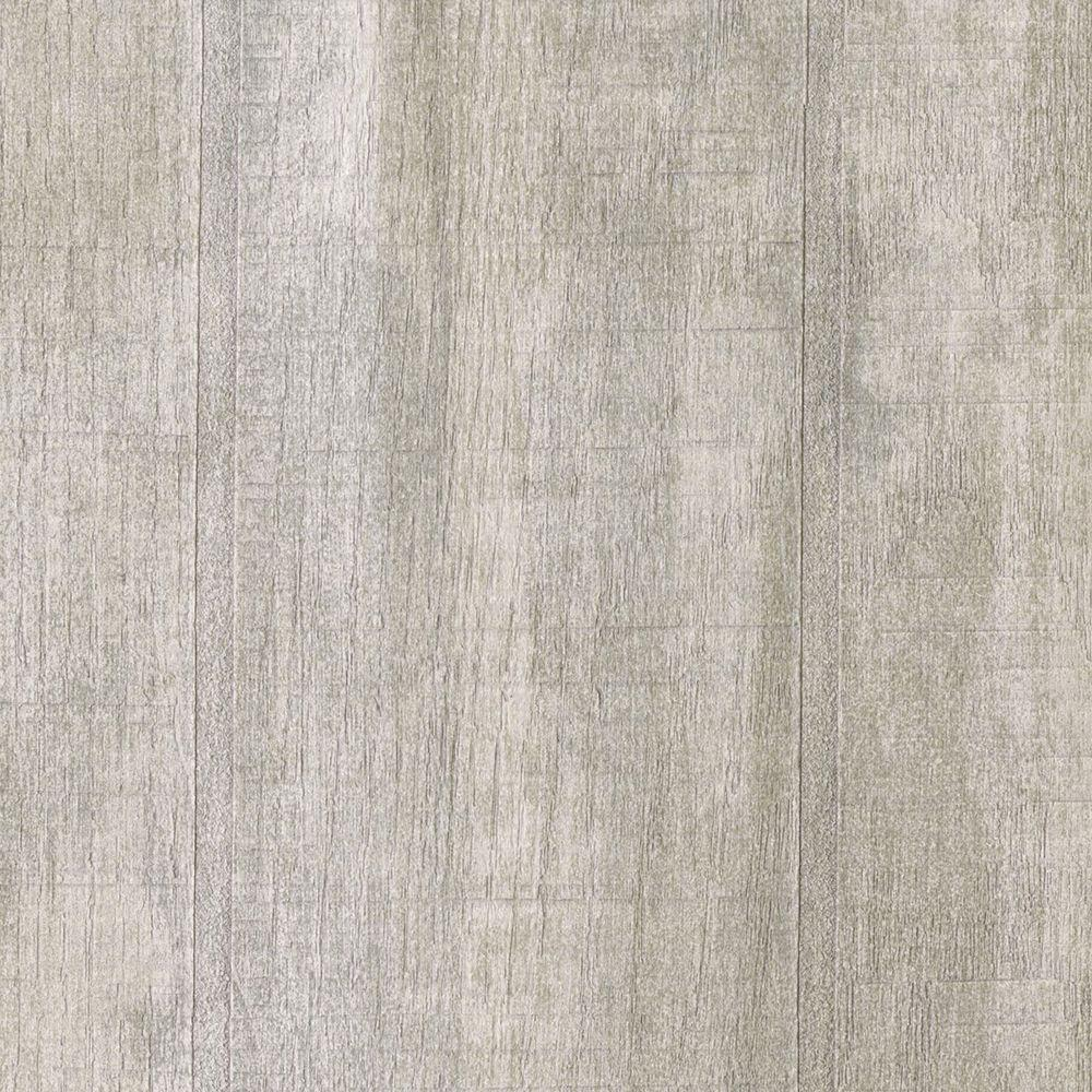 Brewster Ash Timber Texture Wallpaper 3097 08