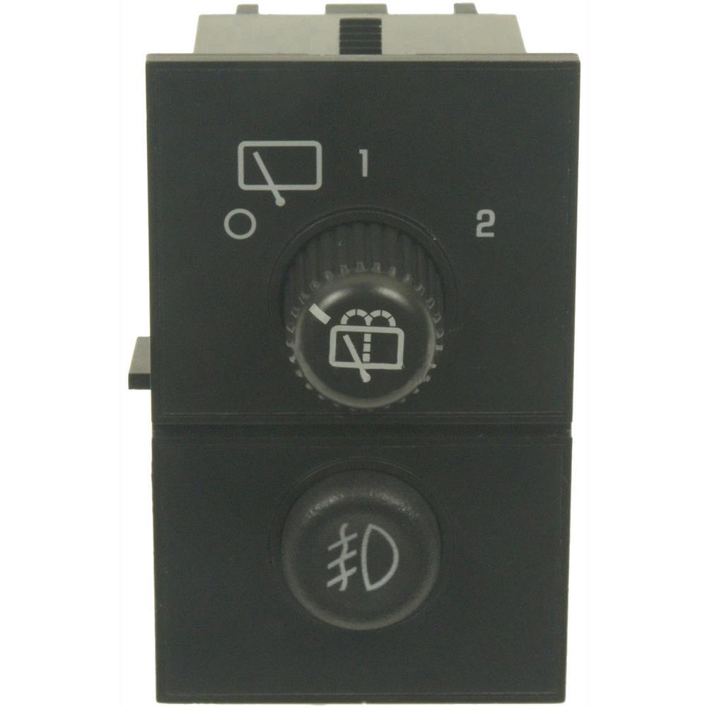 Standard Motor Products CBS-1500 Wiper Switch