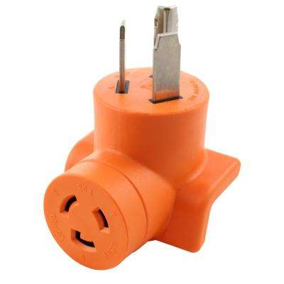 [ANLQ_8698]  220 volt - Plug Adapters - Wiring Devices & Light Controls - The Home Depot | Wiring 220 Volt Ac |  | The Home Depot