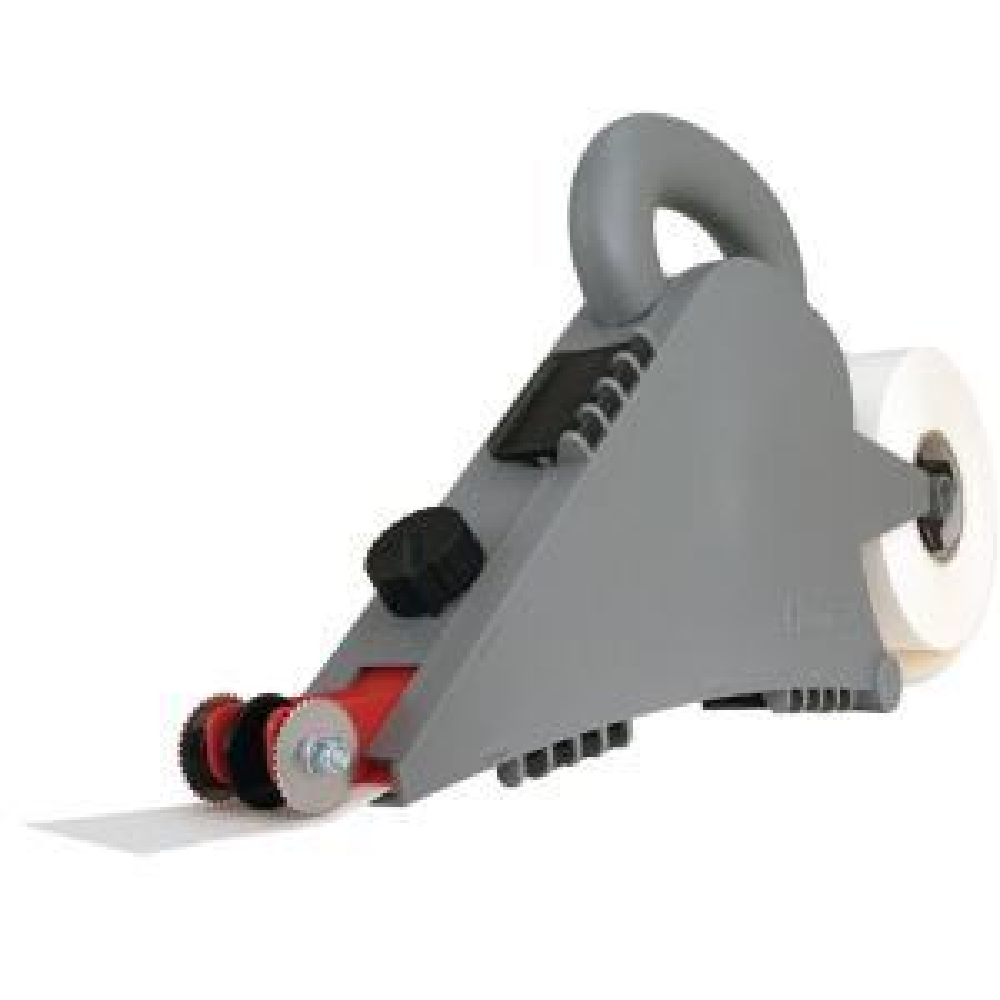 Homax Drywall Taping Tool by Homax