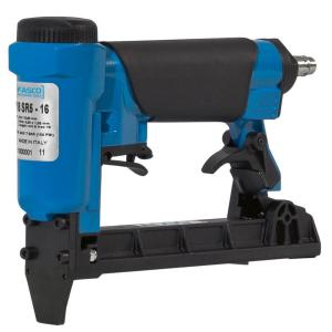 FASCO F1B SR5-16 Fine Wire Stapler by FASCO