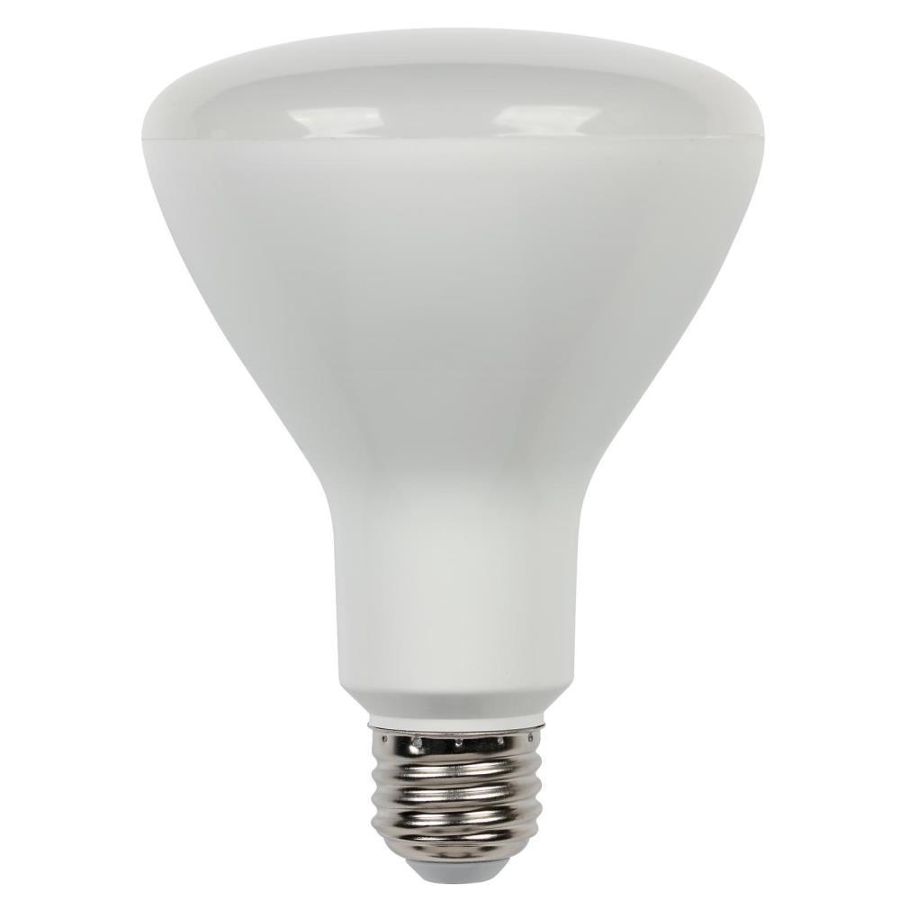 Westinghouse 40w Equivalent Soft White G25 Dimmable: Westinghouse 65W Equivalent Soft White R30 Dimmable LED