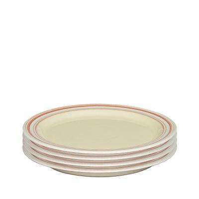 Heritage Veranda Salad Plates (Set of 4)