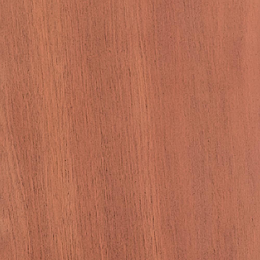 Masonite 36 In X 80 In Smooth Flush Hardwood Hollow Core Birch Veneer Composite Interior Door Slab