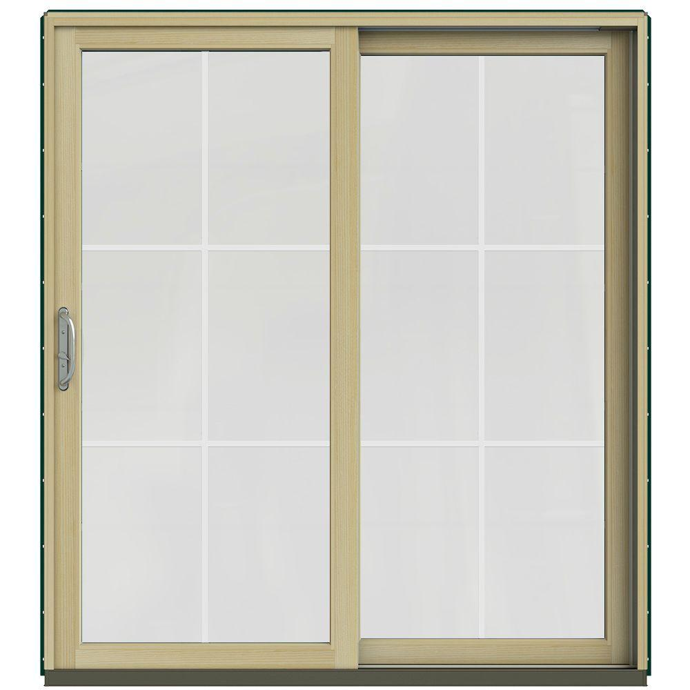 100 lowes patio doors with doggie dog door for for French doors with dog door lowes