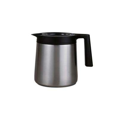 10-Cup Thermal Carafe