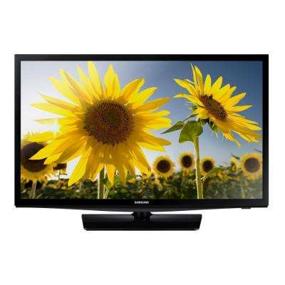 H4500 Series 28 in. LED 720p 60Hz Slim Internet Enabled Smart TV
