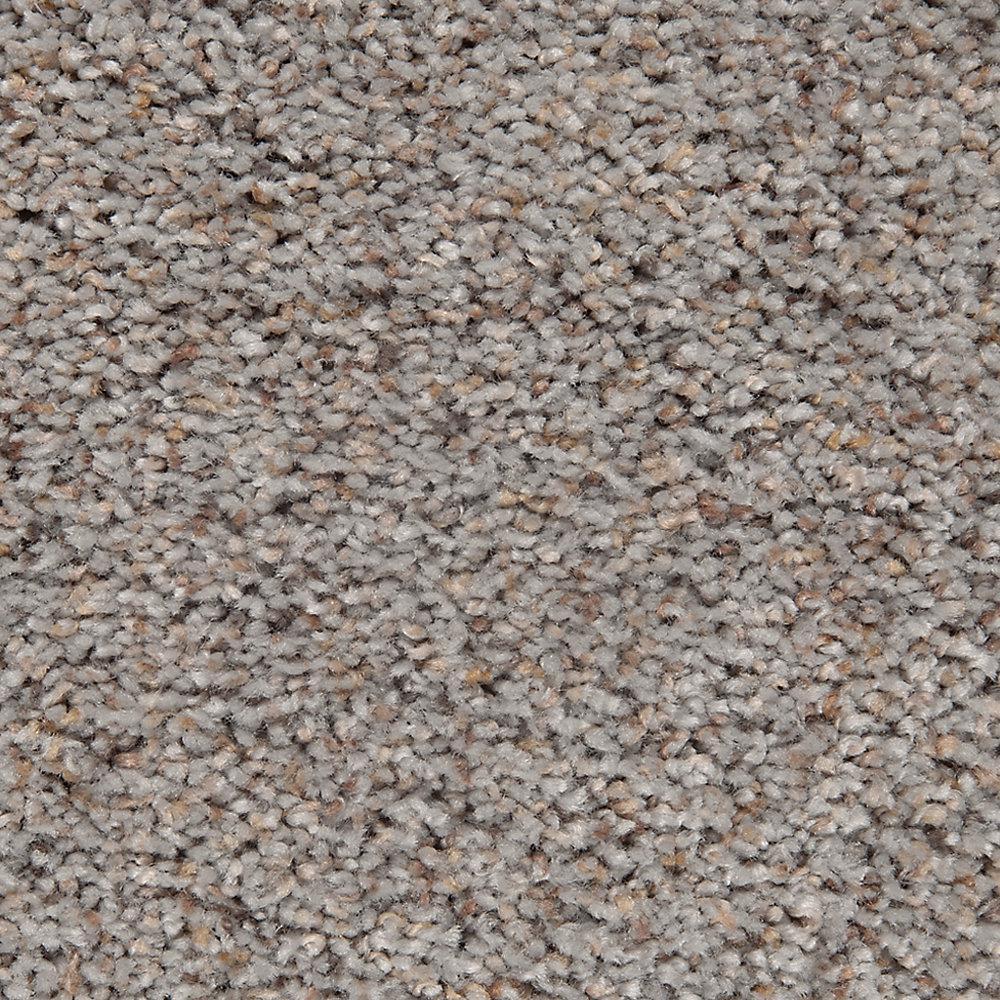 Riley II - Color Skylit Textured 12 ft. Carpet