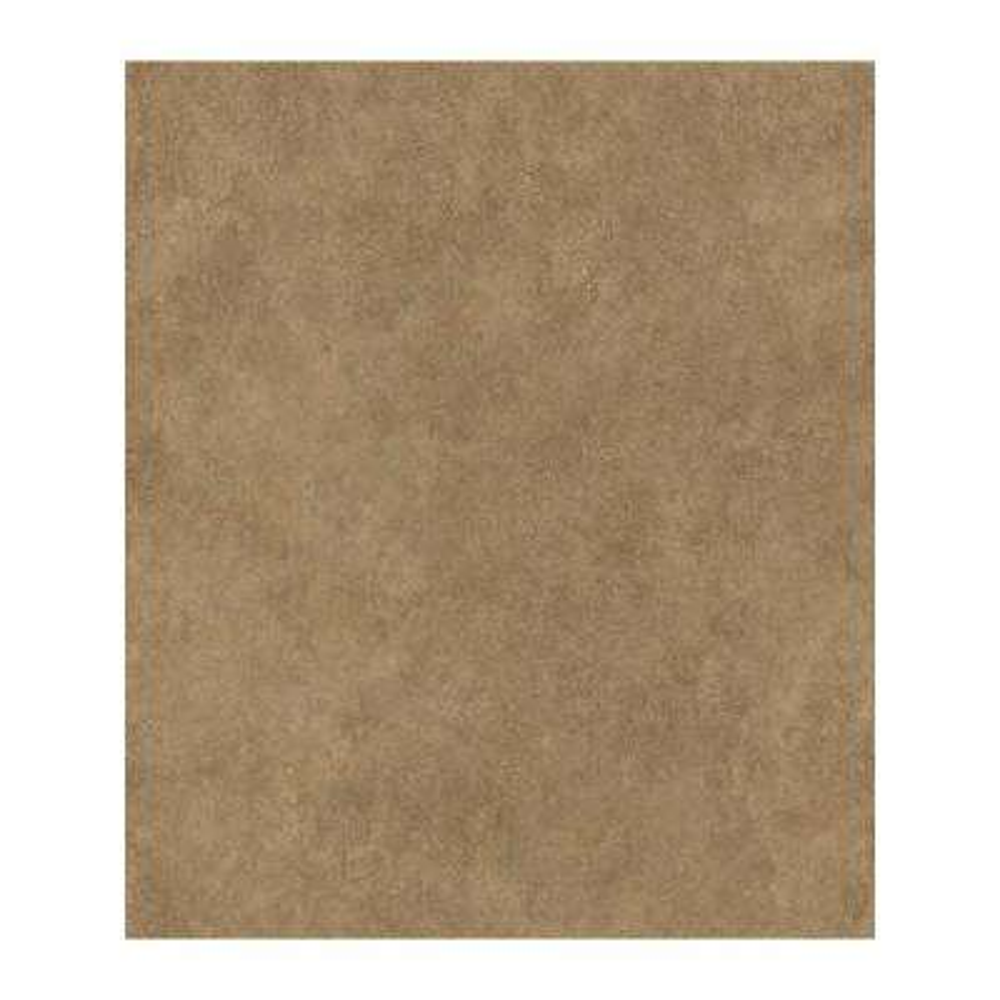 Julian Sand Faux Leather Wallpaper Sample
