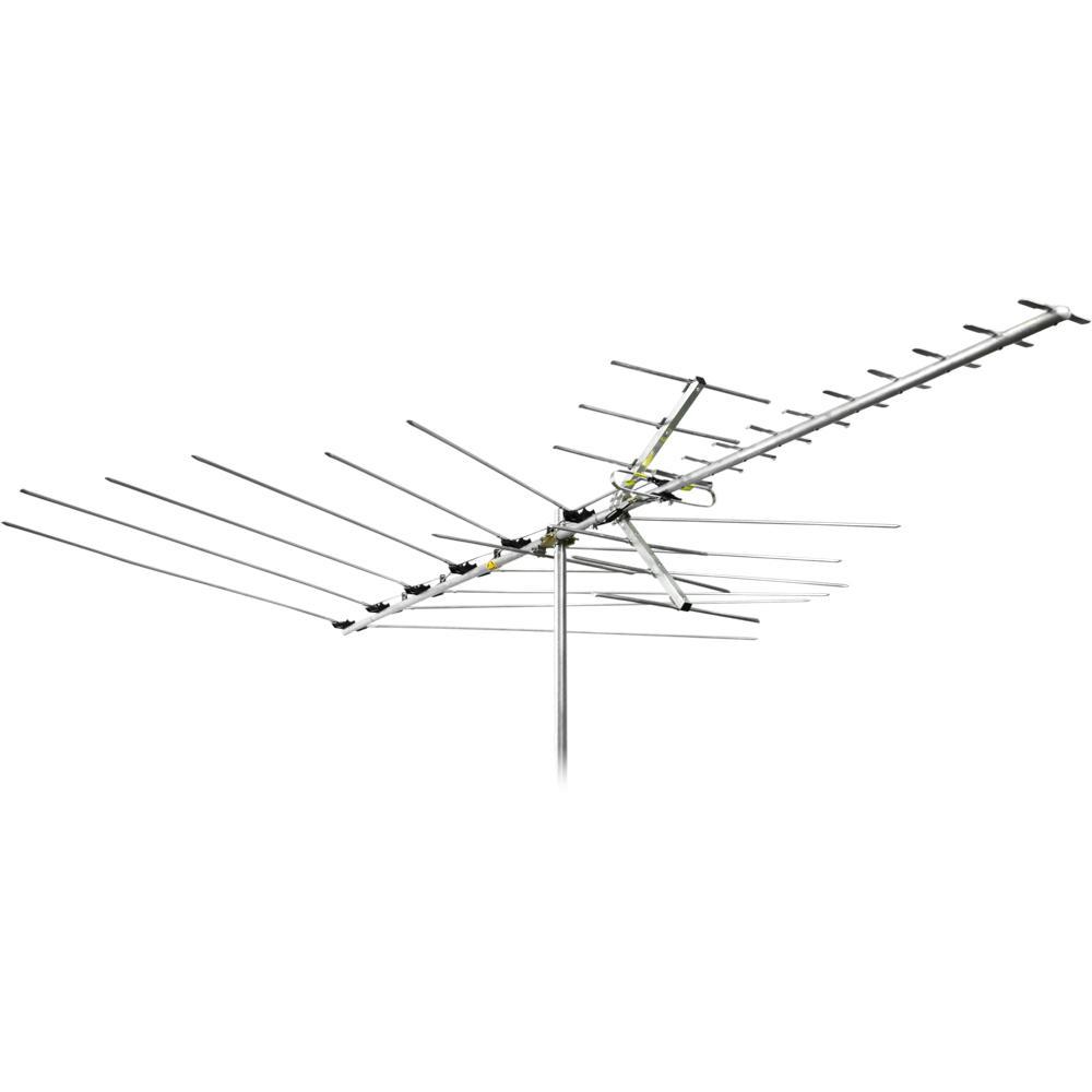 channel-master-tv-antennas-cm-3018-64_10