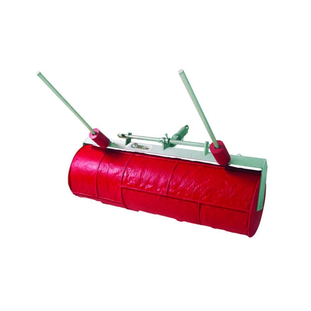 Marshalltown Rock-N-Roller 35-7/16 in. Royal Slate Big Roller