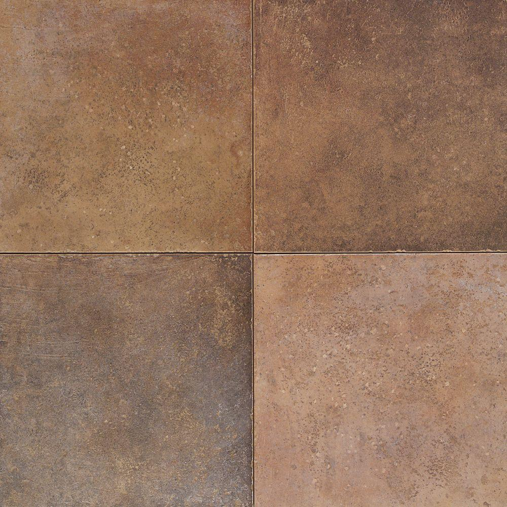 Daltile Mooresville Nc Tile Designs - Daltile mooresville