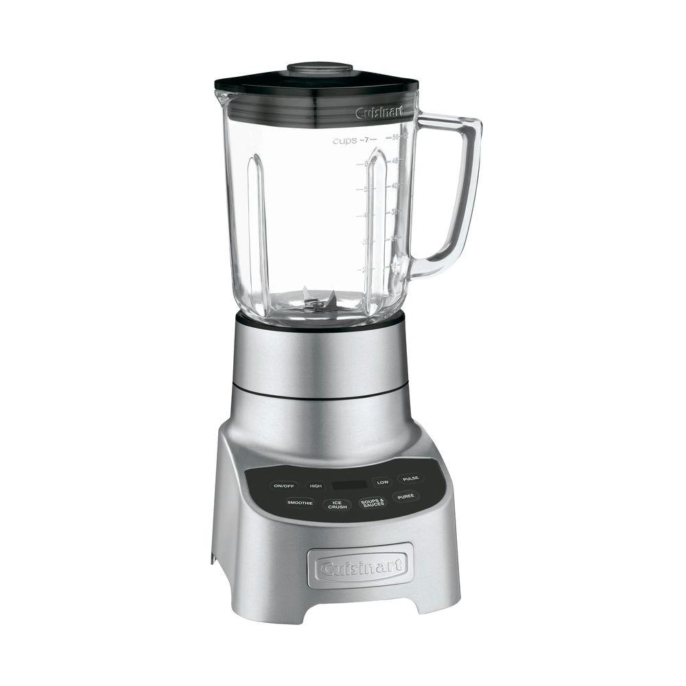 Cuisinart PowerEdge 700-Watt Blender