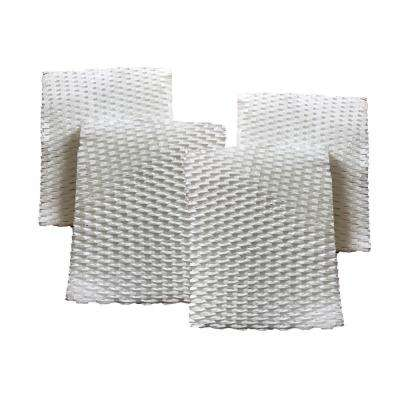 Replacement Honeywell B HAC-700 Humidifier Filters Fits HCM-750, HCM-750-TGT, HCM-750B and HCM750BTGT (4-Pack)
