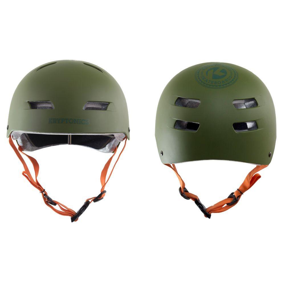 Step Up Small/Medium Skateboard Helmet