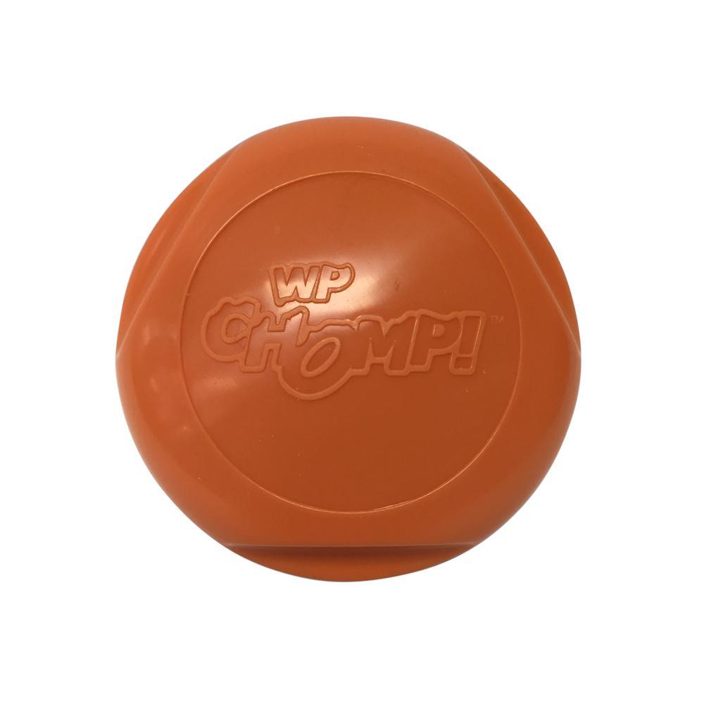 WP Chomp Handheld Wallpaper Scoring Tool
