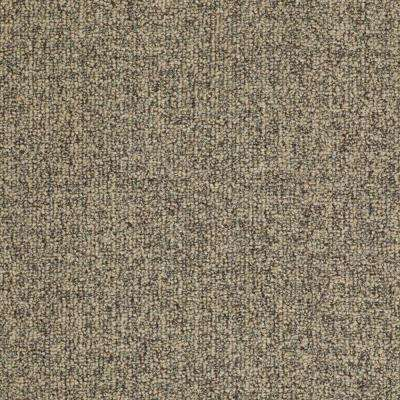 Burana - Color Fortune Cookie 12 ft. Carpet