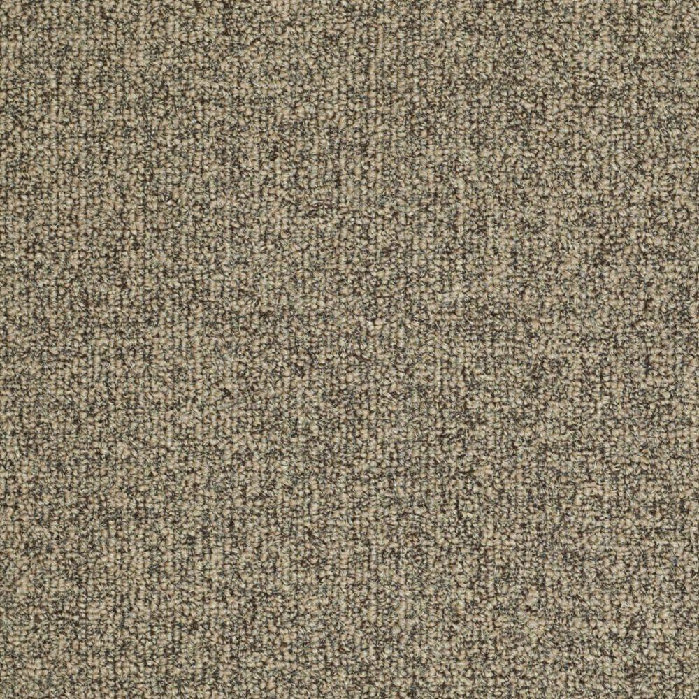 TrafficMASTER Burana - Color Fortune Cookie 12 ft. Carpet ...