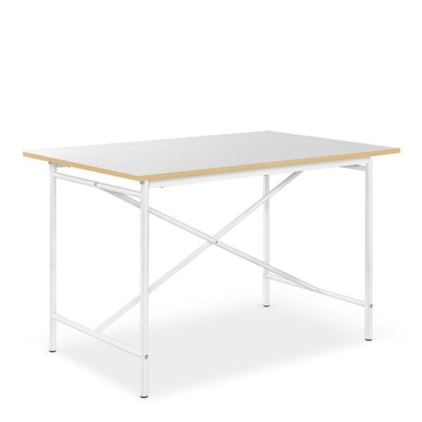 Atelier Cream Dining Table