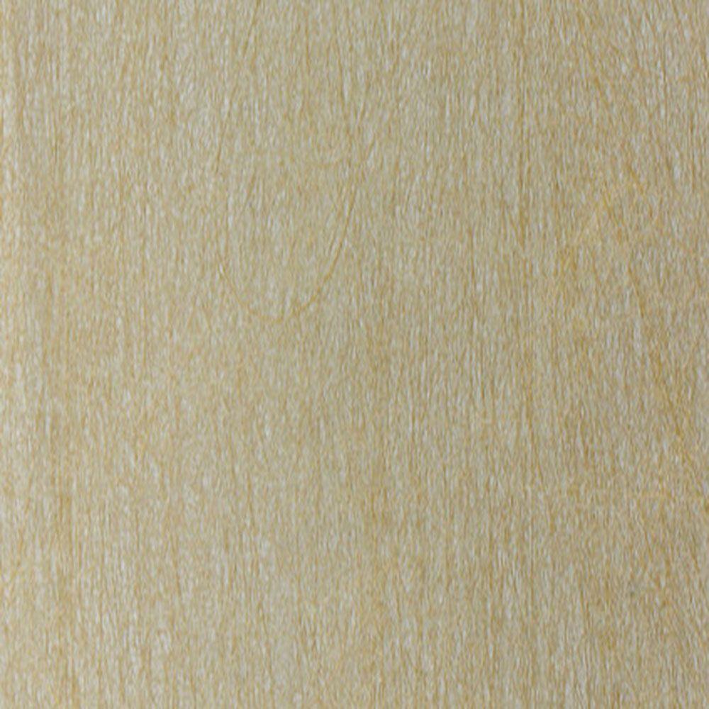 Gold tone scrim rice paper Textured Rice Paper Wallpaper