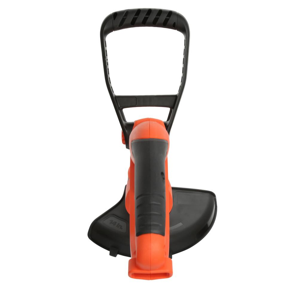 black-decker-electric-string-trimmers-gh