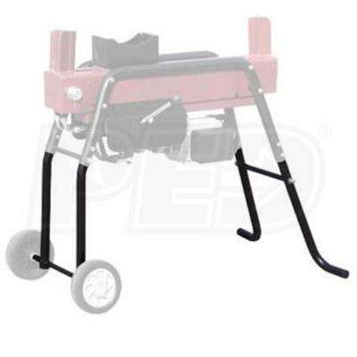 Log Splitter Stand for ED7T15 or ED8T20