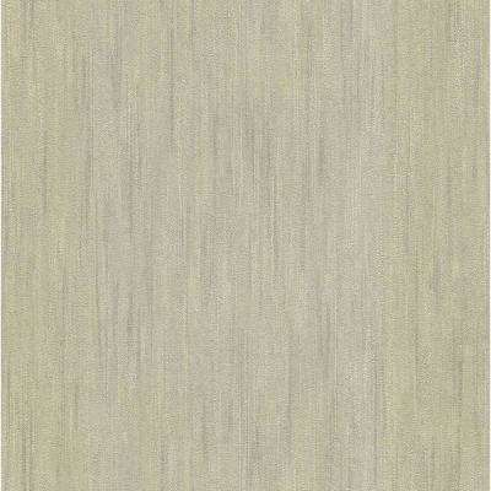 56.4 sq. ft. Tronchetto Bronze Vertical Texture Wallpaper