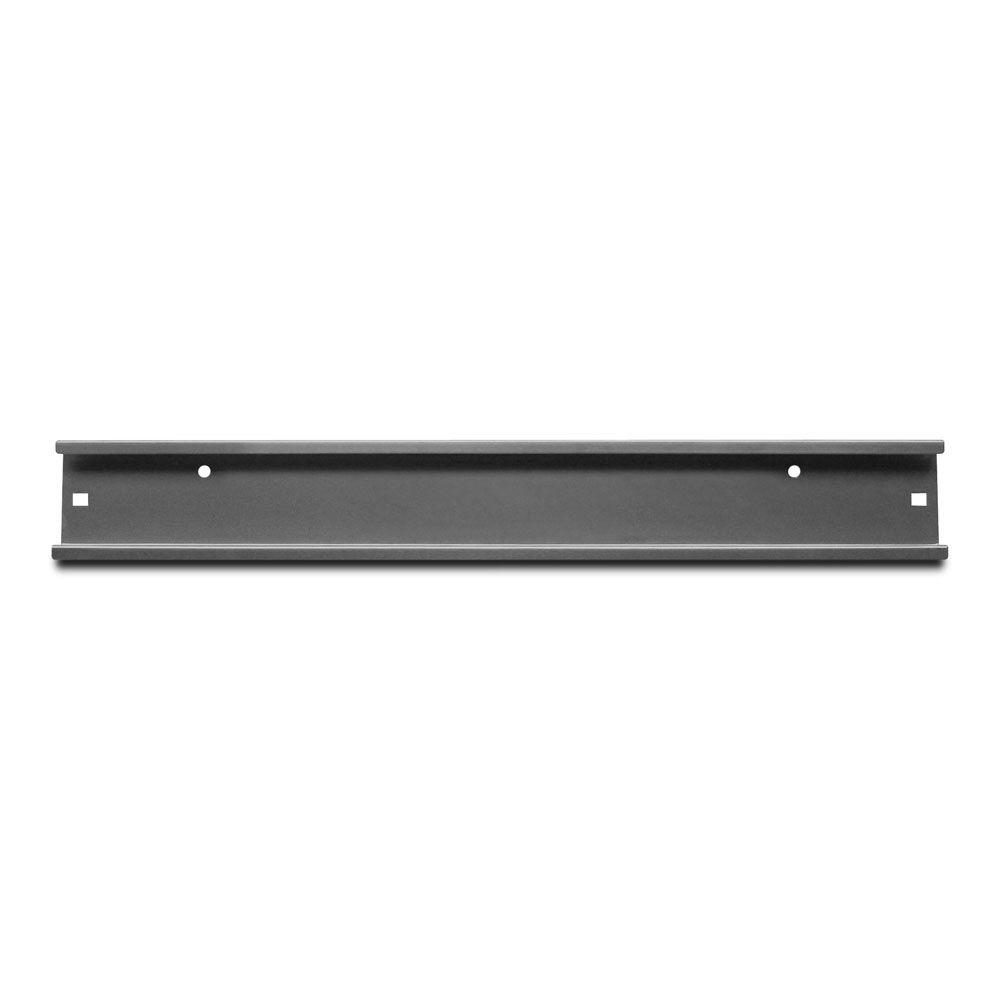Wall Bracket Kit for Ready to Assemble Garage Cabinets