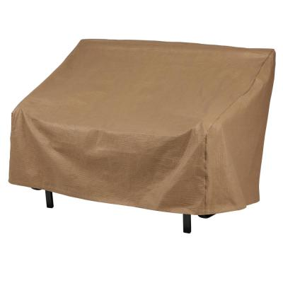 Essential 53 in. W x 31 in. D x 35 in. H Bench Cover