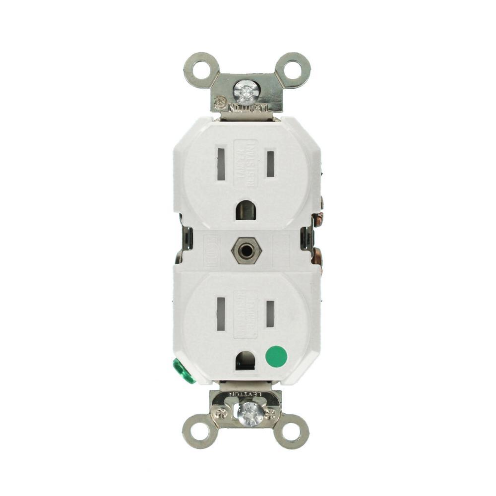 Beautiful Leviton Wholesale Photos - Electrical Circuit Diagram ...