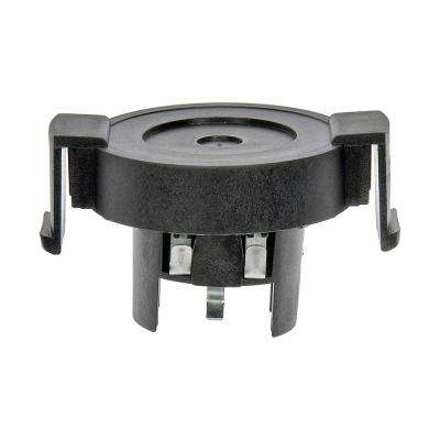Replacement Lamp Socket 2006 Jeep Grand Cherokee