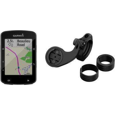 GPS Device - The Home Depot