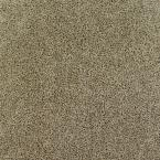 Thoroughbred Ii Color Palomino Texture 12 Ft Carpet
