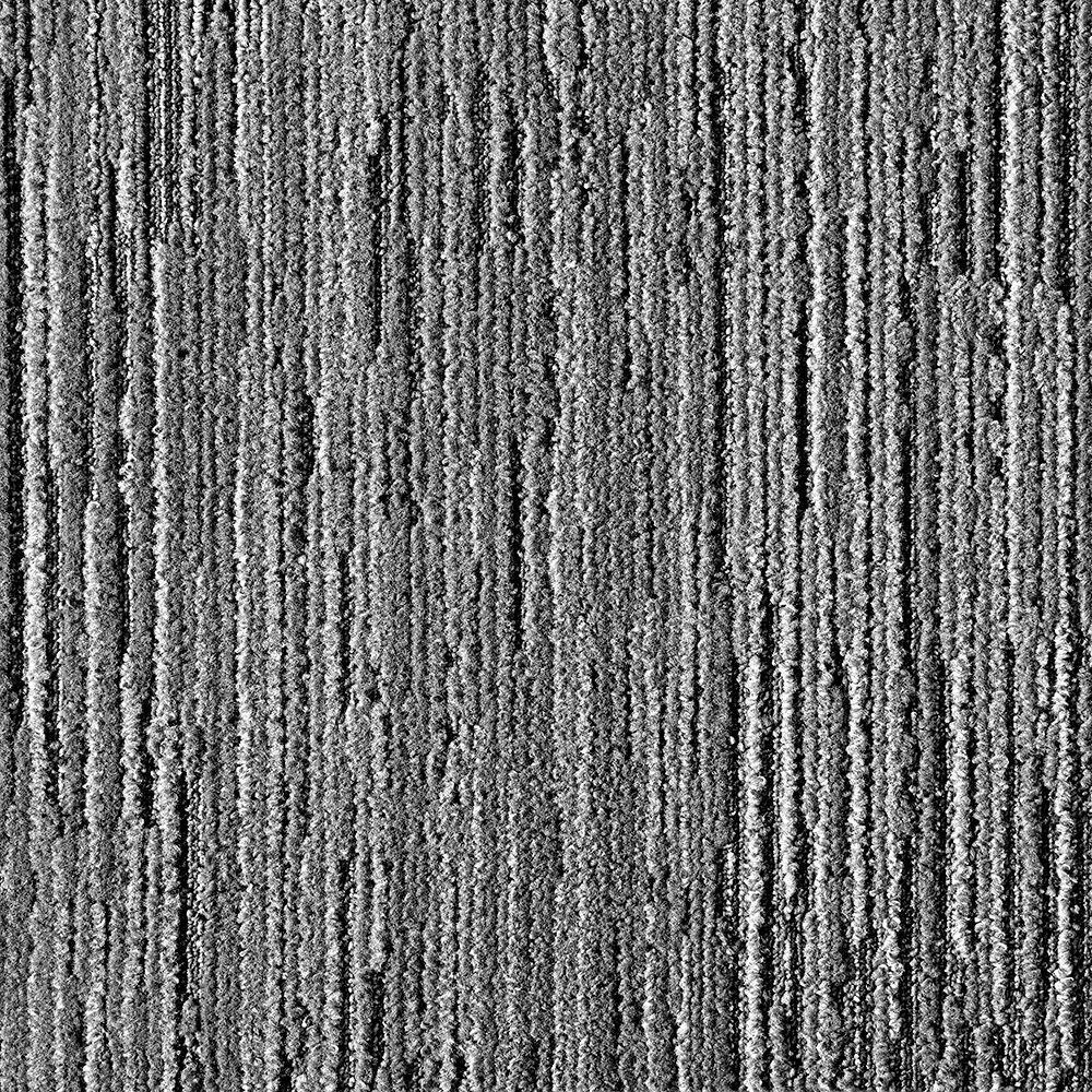 Flor Fully Barked Anium Texture 19 7