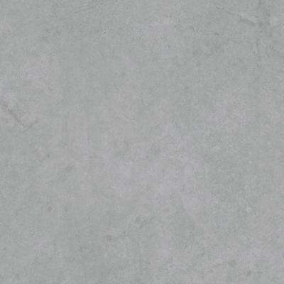 Take Home Sample - True Moon Luxury Vinyl Flooring - 4 in. x 4 in.