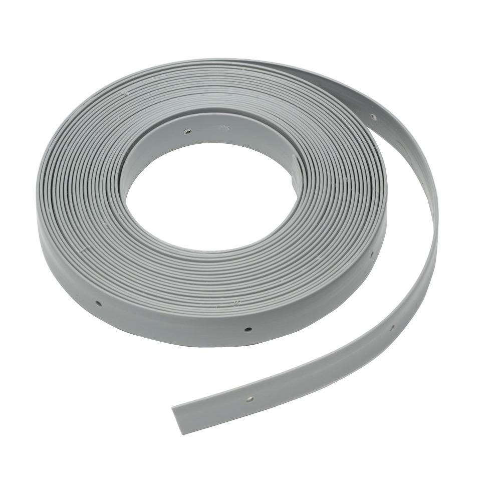 Oatey 3/4 in. x 100 ft. Plastic Hanger Strap-339272 - The Home Depot