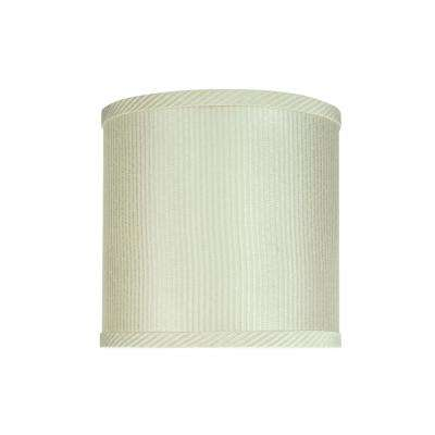 Drum - Lamp Shades - Lamps - The Home Depot