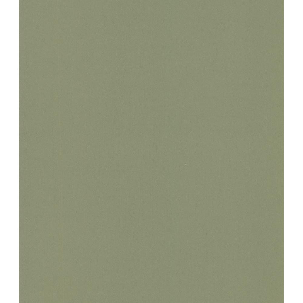Brewster 56 sq. ft. Mottled Texture Wallpaper