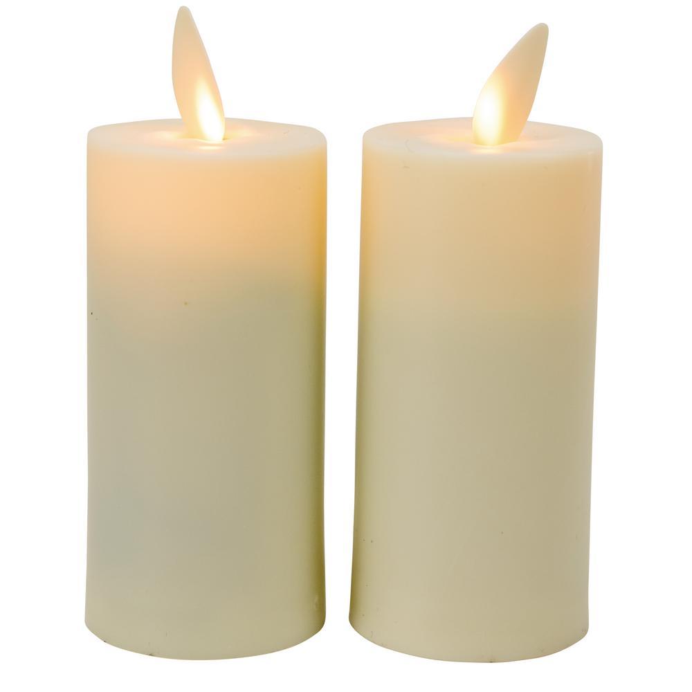 Candlelight Service Candle Bundles 1000