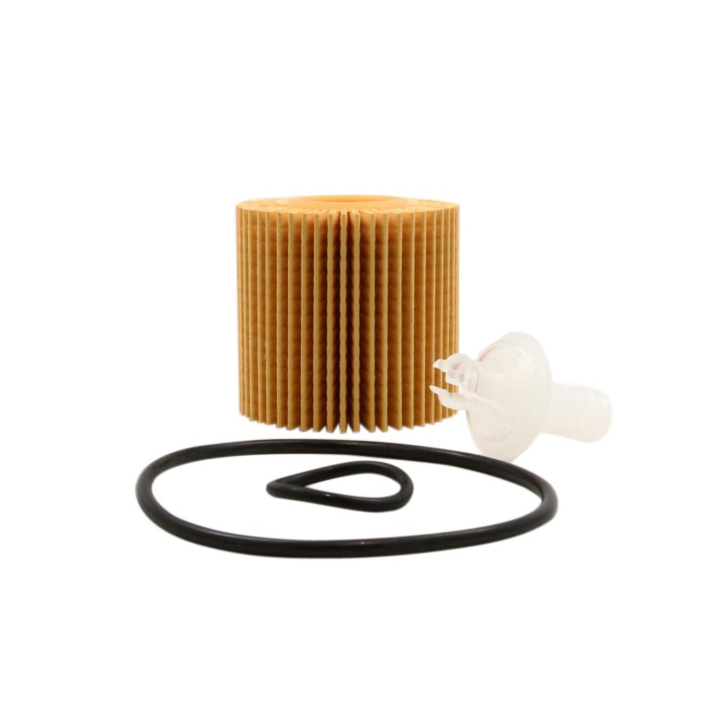 Purolator Oil Filters Compare Prices At Nextag Fuel Replacement Spin On Filter For Wix 57047 L25608