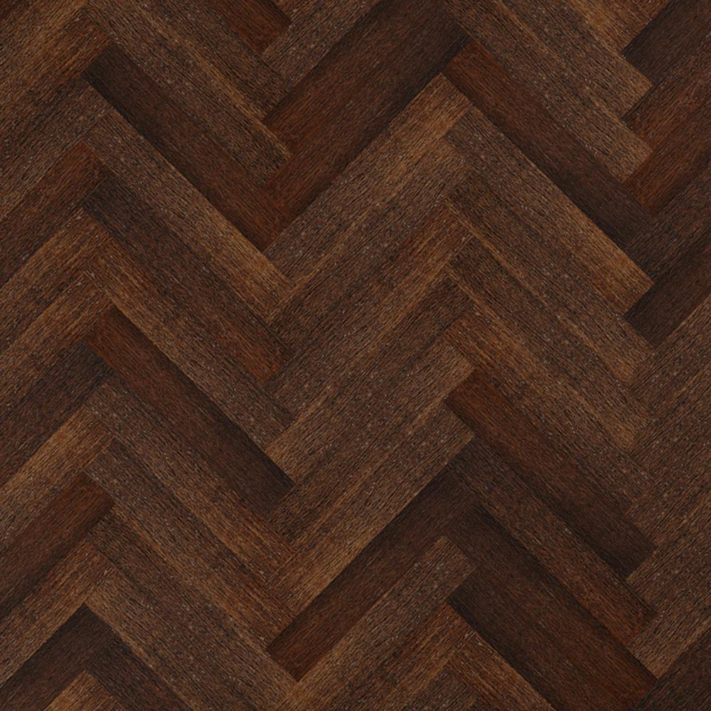 Home Decorators Collection Handsed Strand Woven Herringbone 3 8in Tx4 4in