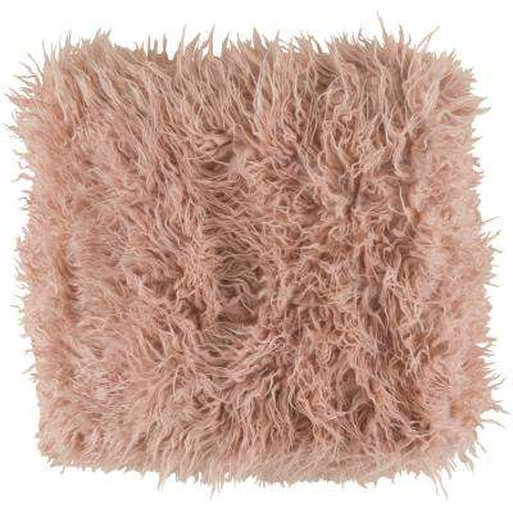 blush throw blanket Artistic Weavers   Blush   Throw Blankets   Home Decor   The Home  blush throw blanket