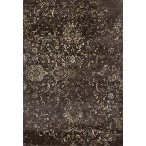 Click here to buy Art Carpet Karelia Ethereal Mushroom Brown 9 ft. 2 inch x 12 ft. 6 inch Area Rug by Art Carpet.