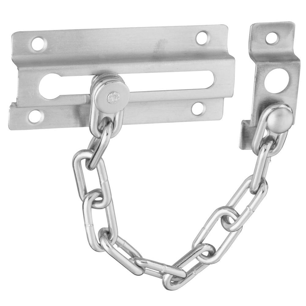 Mesmerizing Lockwood Door Chain Lock Ideas - Exterior ideas 3D ...