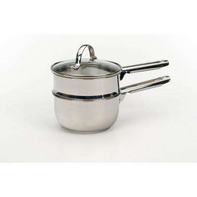 Endurance 1 Qt. Induction Double Boiler